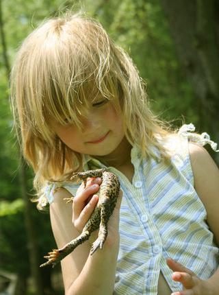 子供,大好き,動物,画像,まとめ068