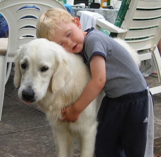 子供,大好き,動物,画像,まとめ088