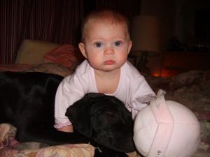 子供,大好き,動物,画像,まとめ099