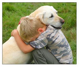 子供,大好き,動物,画像,まとめ128