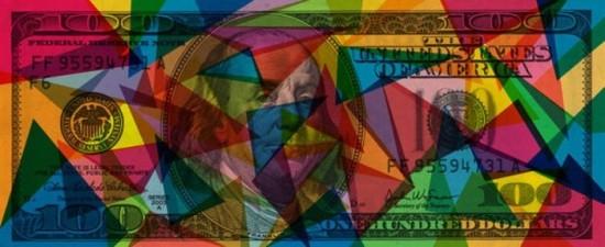 米100ドル紙幣,ひどすぎる,コラ画像,まとめ001