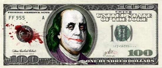 米100ドル紙幣,ひどすぎる,コラ画像,まとめ002