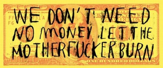 米100ドル紙幣,ひどすぎる,コラ画像,まとめ006