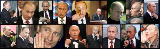 オソロシア,プーチン大統領,厳選,コラ画像,まとめ008
