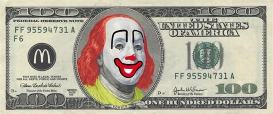 米100ドル紙幣,ひどすぎる,コラ画像,まとめ008