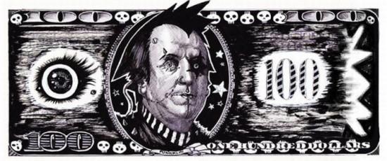 米100ドル紙幣,ひどすぎる,コラ画像,まとめ014