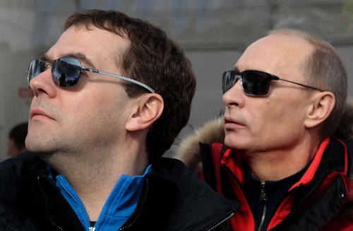 オソロシア,プーチン大統領,厳選,コラ画像,まとめ018