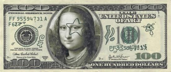 米100ドル紙幣,ひどすぎる,コラ画像,まとめ019