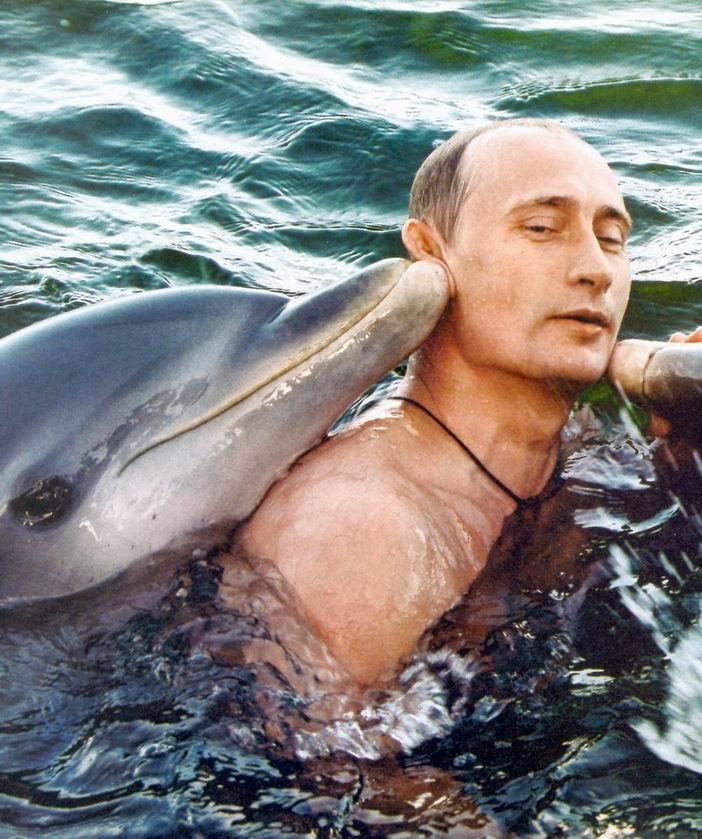 オソロシア,プーチン大統領,厳選,コラ画像,まとめ020