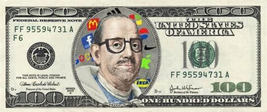 米100ドル紙幣,ひどすぎる,コラ画像,まとめ020