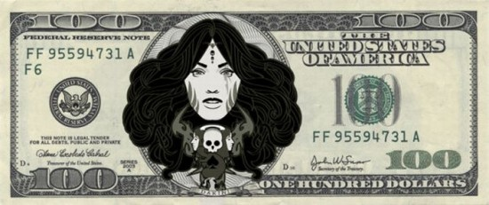 米100ドル紙幣,ひどすぎる,コラ画像,まとめ027