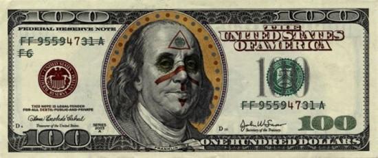 米100ドル紙幣,ひどすぎる,コラ画像,まとめ030