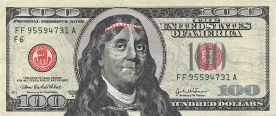 米100ドル紙幣,ひどすぎる,コラ画像,まとめ031