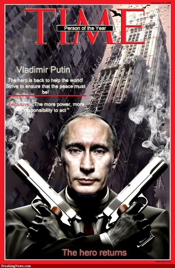 オソロシア,プーチン大統領,厳選,コラ画像,まとめ035