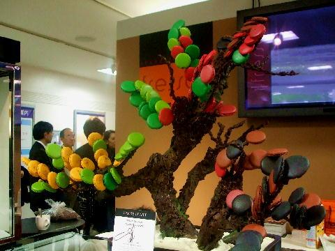 凄すぎる,盆栽アート,画像,まとめ006