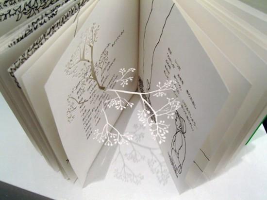 これはすごい,紙袋アート,画像,まとめ012