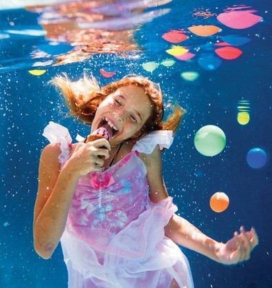 美しすぎる,水中,フォト,画像,まとめ001