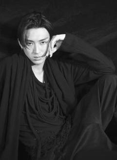 松田翔太,イケメン,画像,まとめ001