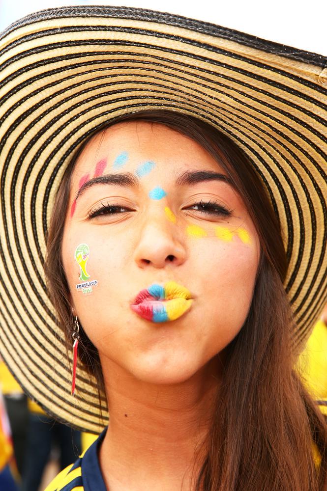 ワールドカップ,美人,サポーター,画像,まとめ001
