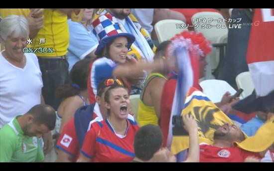 ワールドカップ,美人,サポーター,画像,まとめ002