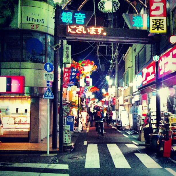 東京,写真,まとめ002