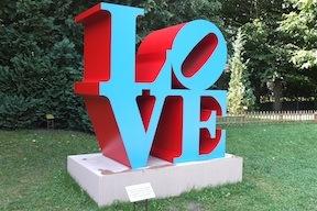 これはすごい,巨大,LOVE,彫刻画像,まとめ002
