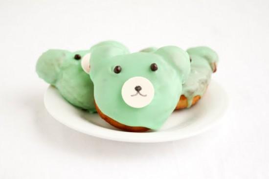 これはすごい,クマ,ご飯,アート画像,まとめ003