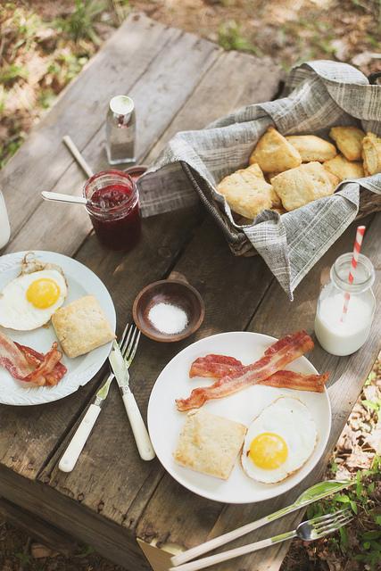 オシャレ,世界,朝食,画像,まとめ003