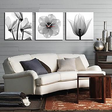 花,レントゲンフォト,画像,美しすぎる,話題に003