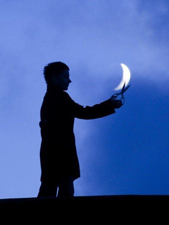 美しすぎる,月,アート写真,まとめ003