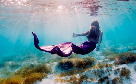 美しすぎる,水中,フォト,画像,まとめ004