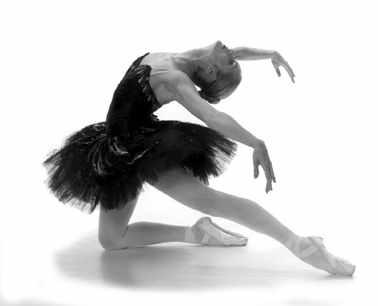 美しい,バレエダンサー,画像,まとめ005
