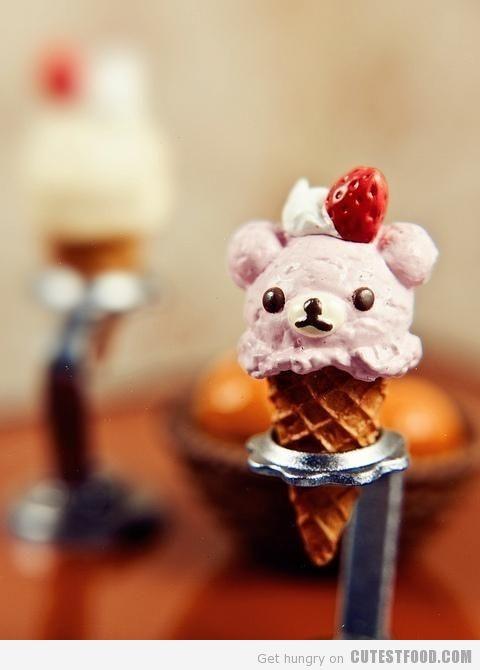 これはすごい,クマ,ご飯,アート画像,まとめ007