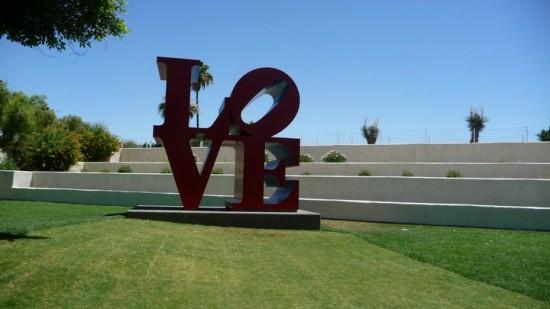 これはすごい,巨大,LOVE,彫刻画像,まとめ007