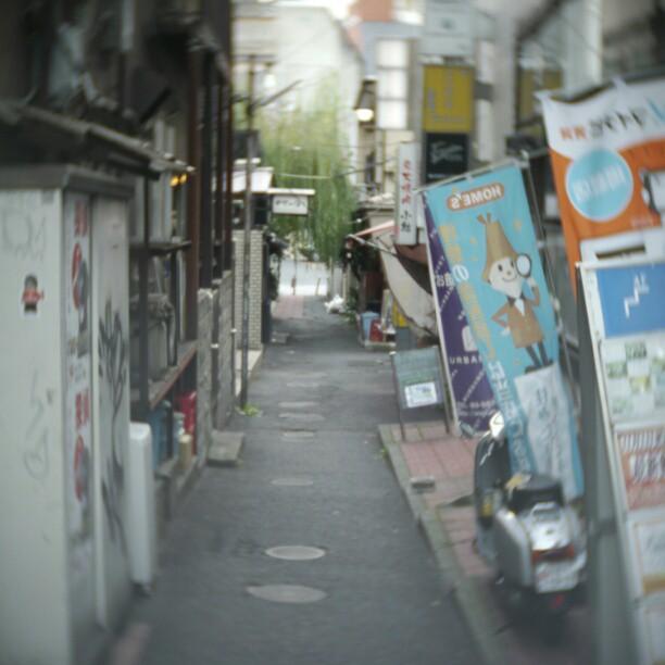 東京,写真,まとめ008