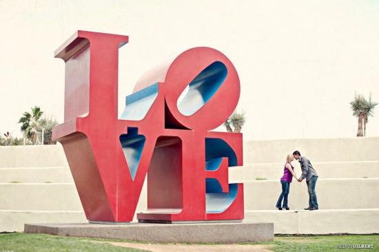 これはすごい,巨大,LOVE,彫刻画像,まとめ008