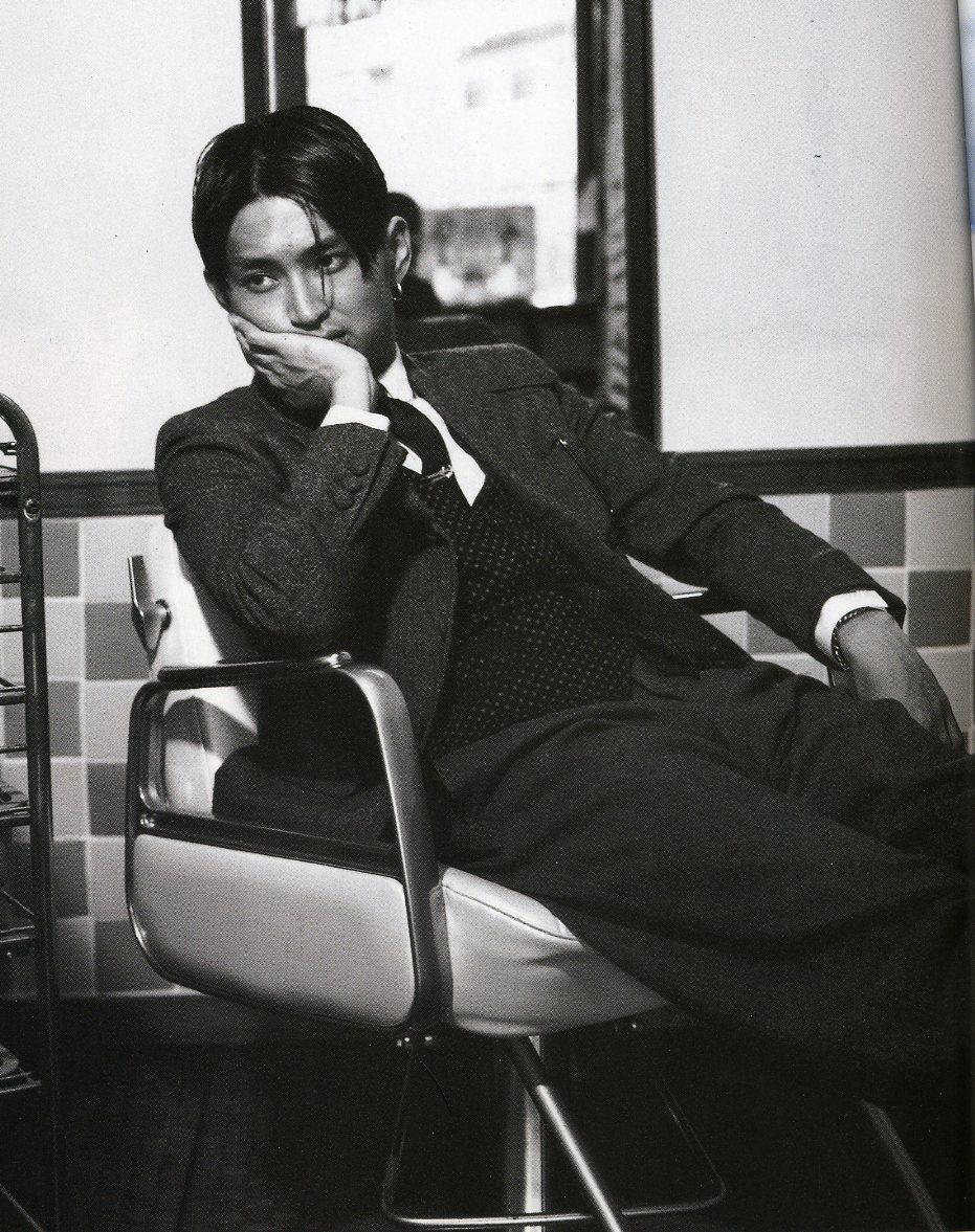 松田翔太,イケメン,画像,まとめ009