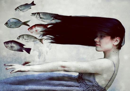 シュルレアリスム,アート画像,まとめ009