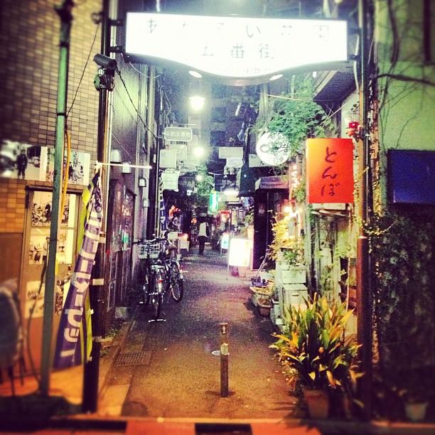 東京,写真,まとめ009