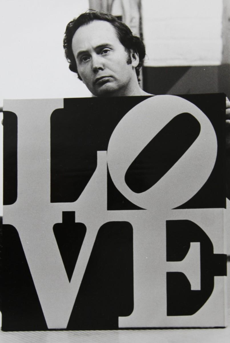 これはすごい,巨大,LOVE,彫刻画像,まとめ009