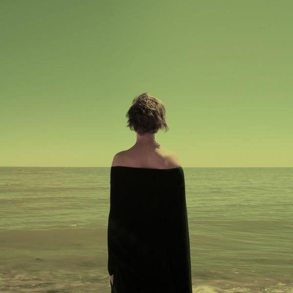 シュルレアリスム,アート画像,まとめ010