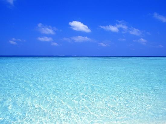 美しすぎる,透明,海,画像,まとめ010