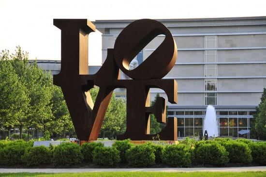 これはすごい,巨大,LOVE,彫刻画像,まとめ010