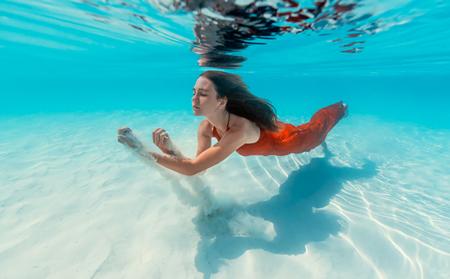 美しすぎる,水中,フォト,画像,まとめ012
