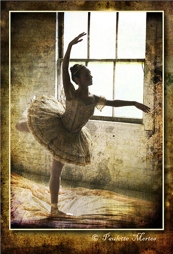 美しい,バレエダンサー,画像,まとめ012
