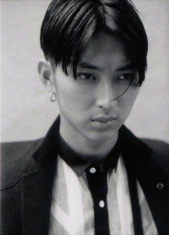 松田翔太,イケメン,画像,まとめ013
