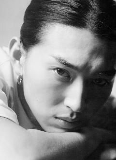 松田翔太,イケメン,画像,まとめ014