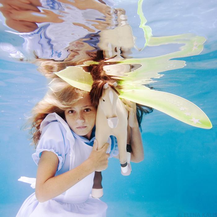 美しすぎる,水中,フォト,画像,まとめ014