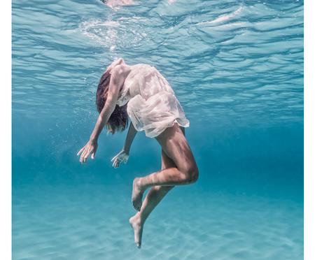 美しすぎる,水中,フォト,画像,まとめ015