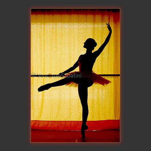 美しい,バレエダンサー,画像,まとめ015
